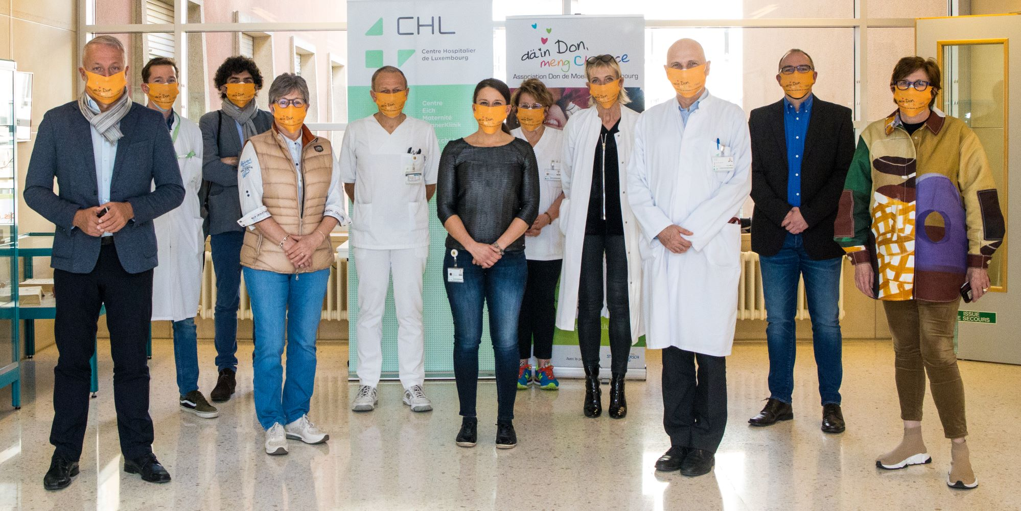 Visite CHL scaled